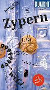 Cover-Bild zu Bötig, Klaus: Zypern