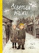 Cover-Bild zu Vile, Jurga (Text von): Siberian Haiku