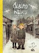 Cover-Bild zu Vile, Jurga: Sibiro Haiku