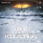 Cover-Bild zu Der Reisende (Audio Download)