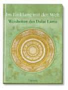 Cover-Bild zu Neundorfer, German (Hrsg.): Im Einklang mit der Welt