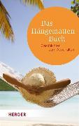 Cover-Bild zu Neundorfer, German (Hrsg.): Das Hängenmattenbuch (eBook)