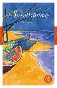 Cover-Bild zu Neundorfer, German (Hrsg.): Inselträume