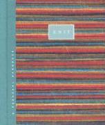 Cover-Bild zu Falick, Melanie: Knit