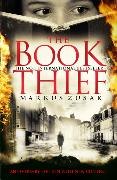 Cover-Bild zu The Book Thief