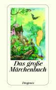 Cover-Bild zu Das grosse Märchenbuch