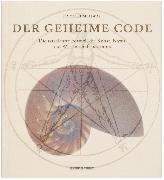 Cover-Bild zu Der Geheime Code