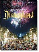 Cover-Bild zu Nichols, Chris: Walt Disney's Disneyland