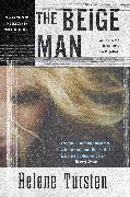 Cover-Bild zu Tursten, Helene: The Beige Man (eBook)