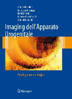 Cover-Bild zu Imaging dell'Apparato Urogenitale