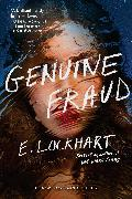 Cover-Bild zu Lockhart, E.: Genuine Fraud