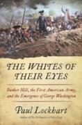 Cover-Bild zu Lockhart, Paul: Whites of Their Eyes (eBook)