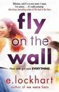 Cover-Bild zu Lockhart, E.: Fly On The Wall