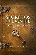 Cover-Bild zu Doukhan, Jacques B.: Secretos de Daniel (eBook)