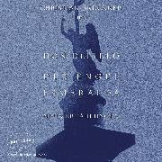 Cover-Bild zu DeLillo, Don: Der Engel Esmeralda - Neun Erzählungen (Ungekürzte Lesung) (Audio Download)