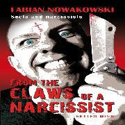 Cover-Bild zu Nowakowski, Fabian: Sects and narcissists (Audio Download)
