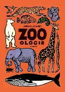 Cover-Bild zu Zoo-ologie