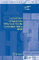 Cover-Bild zu Protocollo per la valutazione delle Abilità Prassiche e della Coordinazione Motoria APCM
