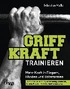 Cover-Bild zu Griffkraft trainieren