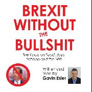 Cover-Bild zu eBook Brexit Without the Bullshit