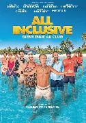 Cover-Bild zu All Inclusive (F)