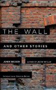 Cover-Bild zu The Wall (eBook) von Becker, Jurek