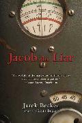 Cover-Bild zu Jacob the Liar von Becker, Jurek