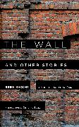 Cover-Bild zu The Wall von Becker, Jurek