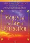 Cover-Bild zu Hicks, Esther: Money, and the Law of Attraction