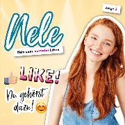 Cover-Bild zu Bangert, Nelli: Like! Du gehörst dazu! (Audio Download)