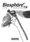 Cover-Bild zu Mathematik Q2. Ausgabe 2016. Leistungskurs 2. Halbjahr. Lösungen zum Schülerbuch. HE von Bigalke, Anton