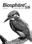 Cover-Bild zu Mathematik 2. Analytische Geometrie, Stochastik. Schülerbuch. ST von Bigalke, Anton