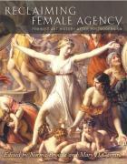 Cover-Bild zu Reclaiming Female Agency von Broude, Norma (Hrsg.)