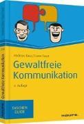 Cover-Bild zu Gewaltfreie Kommunikation von Basu, Andreas