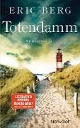 Cover-Bild zu eBook Totendamm