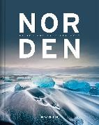 Cover-Bild zu NORDEN - Reisen ans Ende der Welt