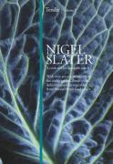 Cover-Bild zu Slater, Nigel: Vegetables