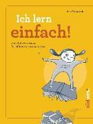 Cover-Bild zu Ich lern einfach von Komarek, Iris
