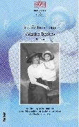 Cover-Bild zu Matka Boska von Loos, Cécile Ines