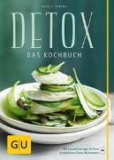 Cover-Bild zu Detox von Staabs, Nicole