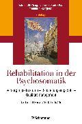 Cover-Bild zu Rehabilitation in der Psychosomatik von Köllner, Volker (Vorb.)