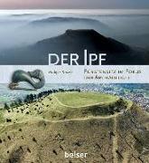 Cover-Bild zu Der Ipf von Krause, Rüdiger