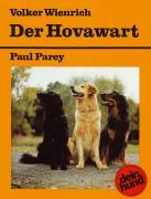 Cover-Bild zu Der Hovawart von Wienrich, Volker