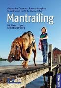 Cover-Bild zu Mantrailing von Grunow, Alexandra