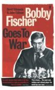 Cover-Bild zu Edmonds, David: Bobby Fischer Goes to War (eBook)
