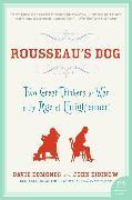 Cover-Bild zu Edmonds, David: Rousseau's Dog