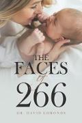 Cover-Bild zu Edmonds, David: The Faces of 266 (eBook)