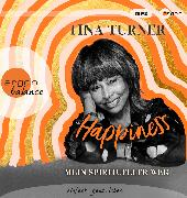 Cover-Bild zu Happiness