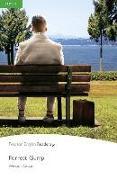Cover-Bild zu PLPR3:Forrest Gump RLA 1st Edition - Paper von Groom, Winston