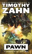 Cover-Bild zu Pawn (eBook) von Zahn, Timothy